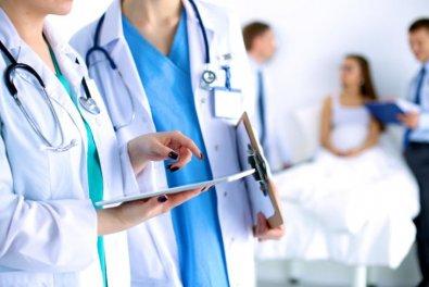 La télémédecine | National (ARS)