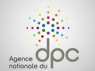 Le Collège National de Télémédecine s'associe aux organismes de DPC