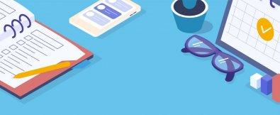 Téléconsultation : calenDoc se développe en fonction de vos besoins