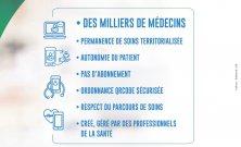 http://www.cn-telemedecine.fr/minthumb/200526144350.jpg