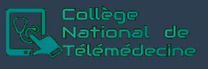 Collège National de Télémédecine